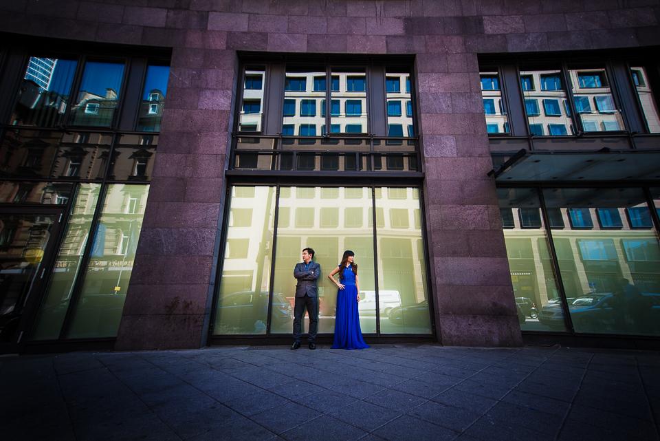 Hochzeitsfotograf-Frankfurt 20150823-123439-7011