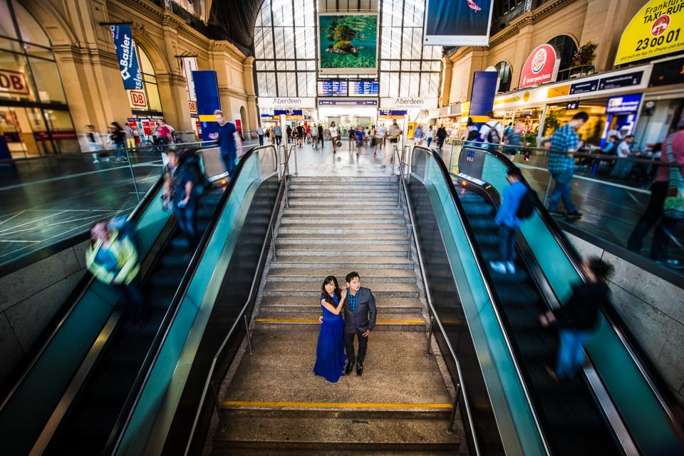Hochzeitsfotograf-Frankfurt 20150823-130116-7098