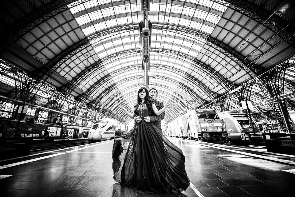 Hochzeitsfotograf-Frankfurt 20150823-132034-7172-2