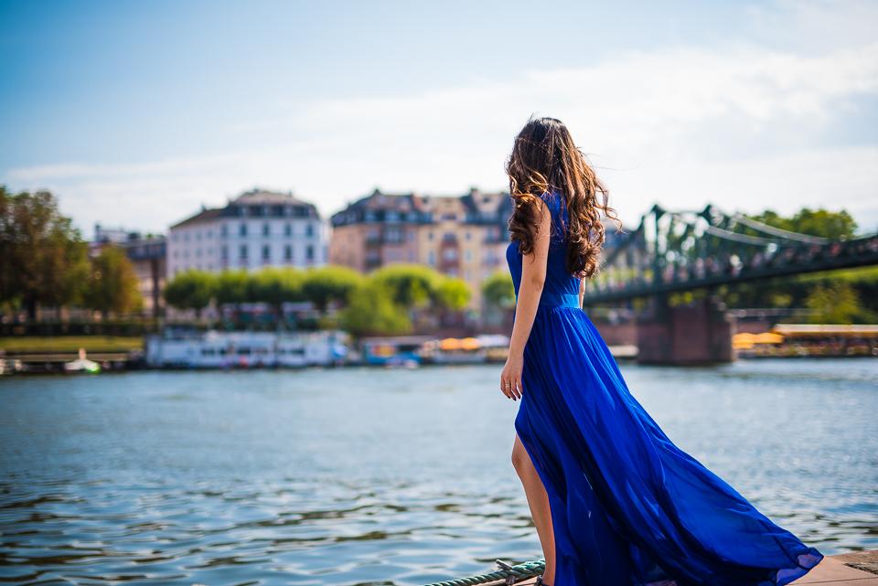 Hochzeitsfotograf-Frankfurt 20150823-153652-7279