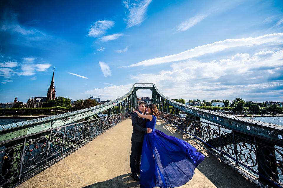 Hochzeitsfotograf-Frankfurt 20150823-155117-7355-Art-2