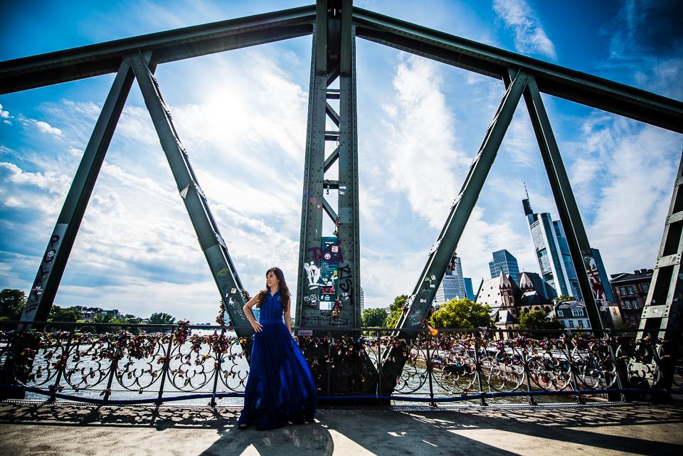 Hochzeitsfotograf-Frankfurt 20150823-155459-7390