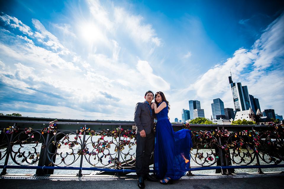 Hochzeitsfotograf-Frankfurt 20150823-160117-7427
