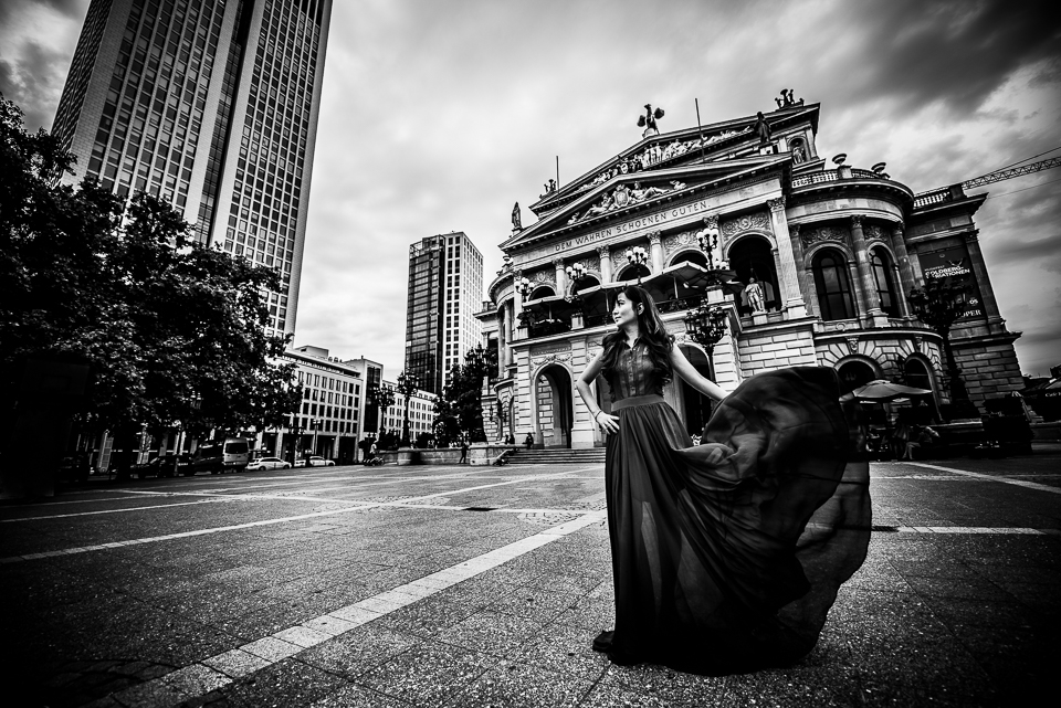 Hochzeitsfotograf-Frankfurt 20150823-180620-7644