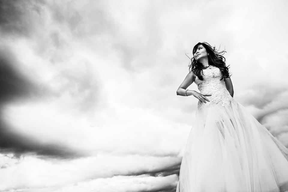 Hochzeitsfotograf-Frankfurt 20150824-161902-7746-Art