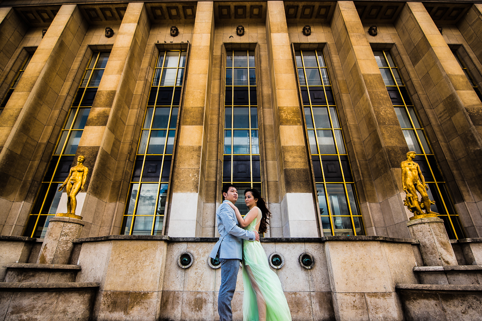 Hochzeitsfotograf-Frankfurt 20150824-163848-7880