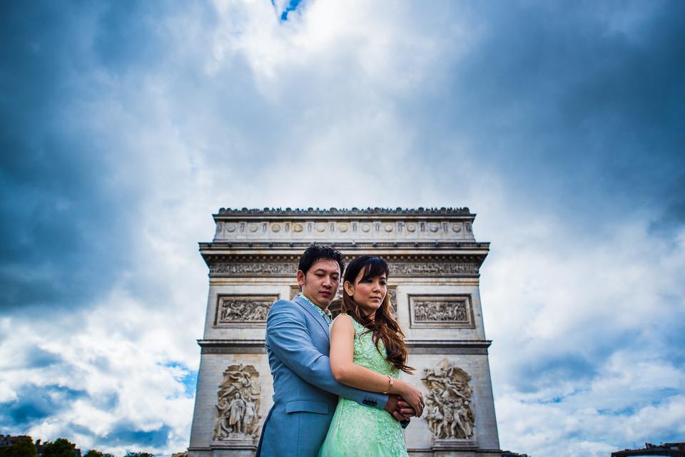 Hochzeitsfotograf-Frankfurt 20150824-170637-7941