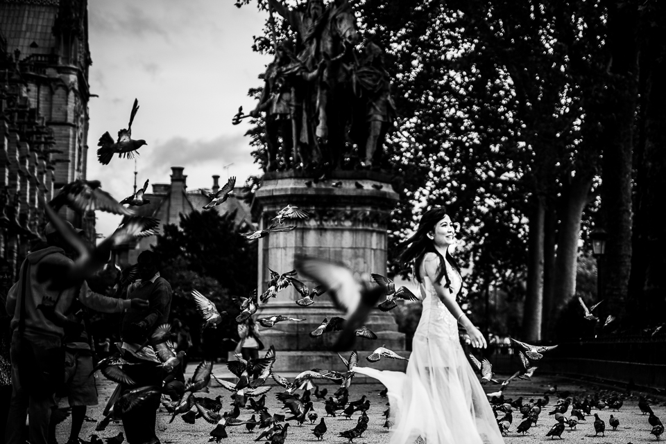 Hochzeitsfotograf-Frankfurt 20150824-191040-8011