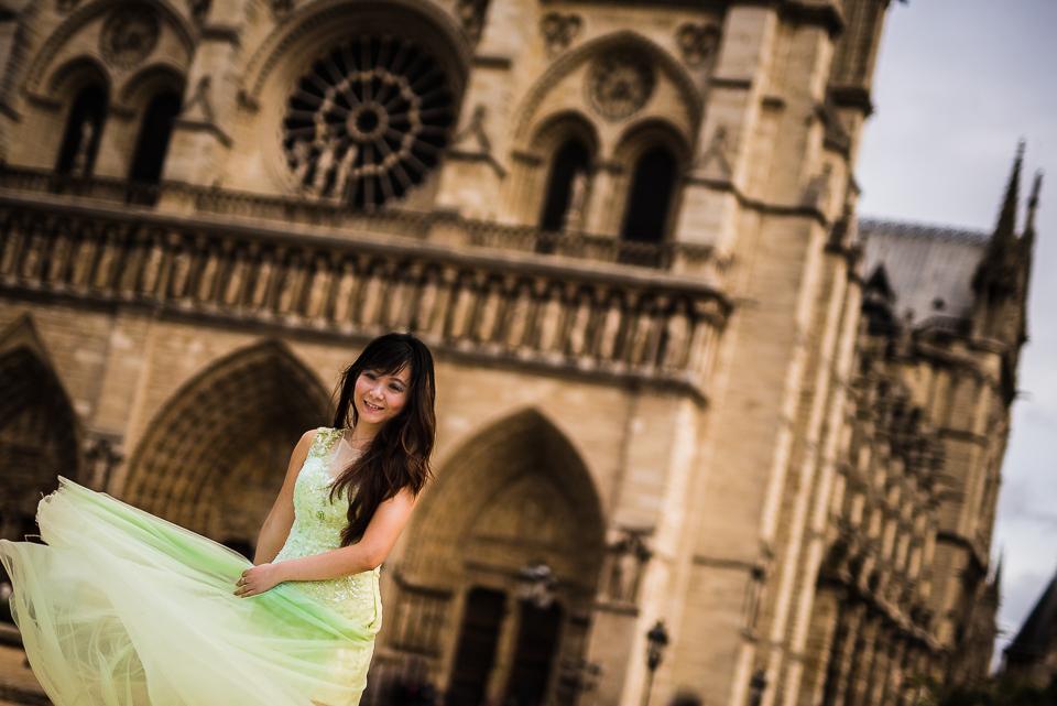 Hochzeitsfotograf-Frankfurt 20150824-191132-8038
