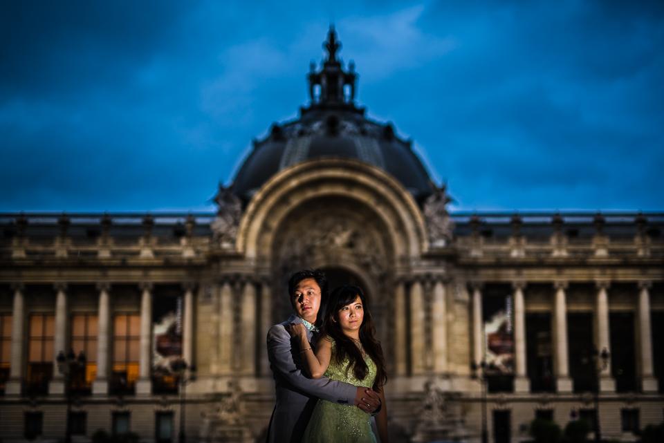 Hochzeitsfotograf-Frankfurt 20150824-200753-8157