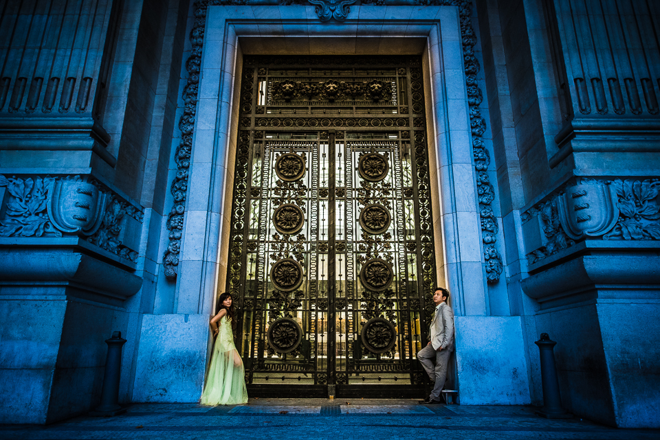 Hochzeitsfotograf-Frankfurt 20150824-201353-8177