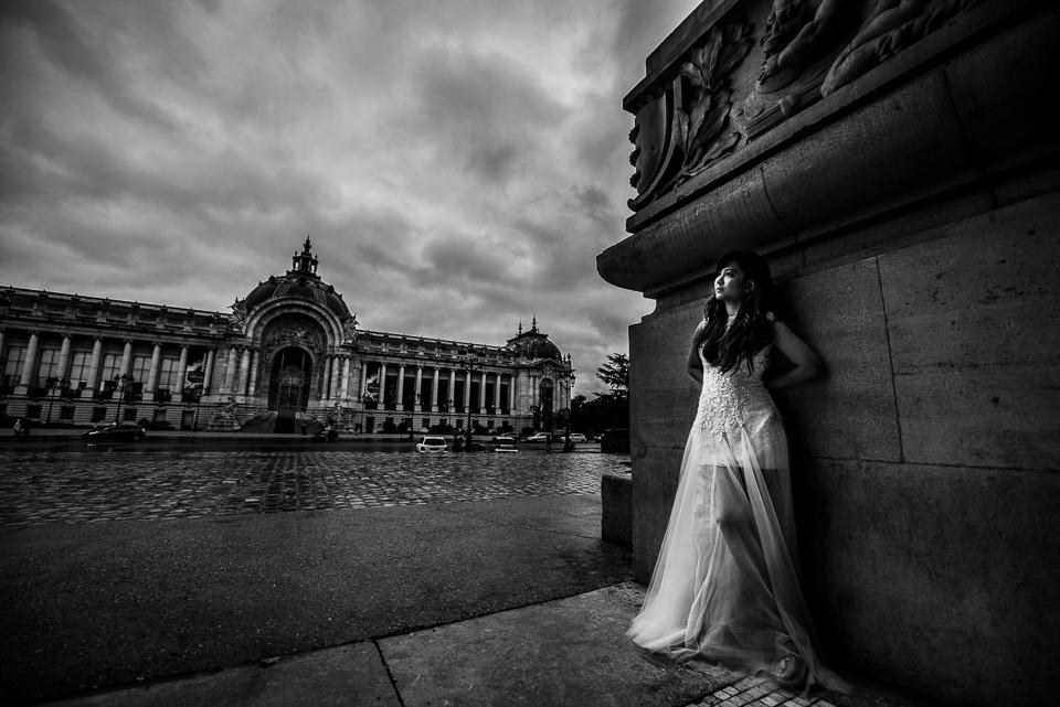 Hochzeitsfotograf-Frankfurt 20150824-201928-8237