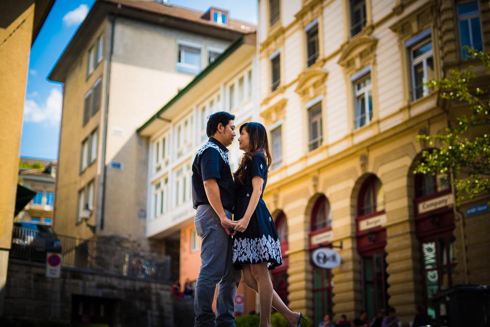 Hochzeitsfotograf-Frankfurt 20150825-132602-8333