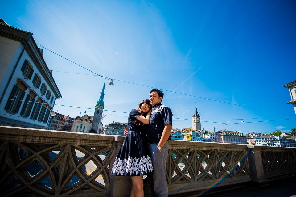 Hochzeitsfotograf-Frankfurt 20150825-144620-8927