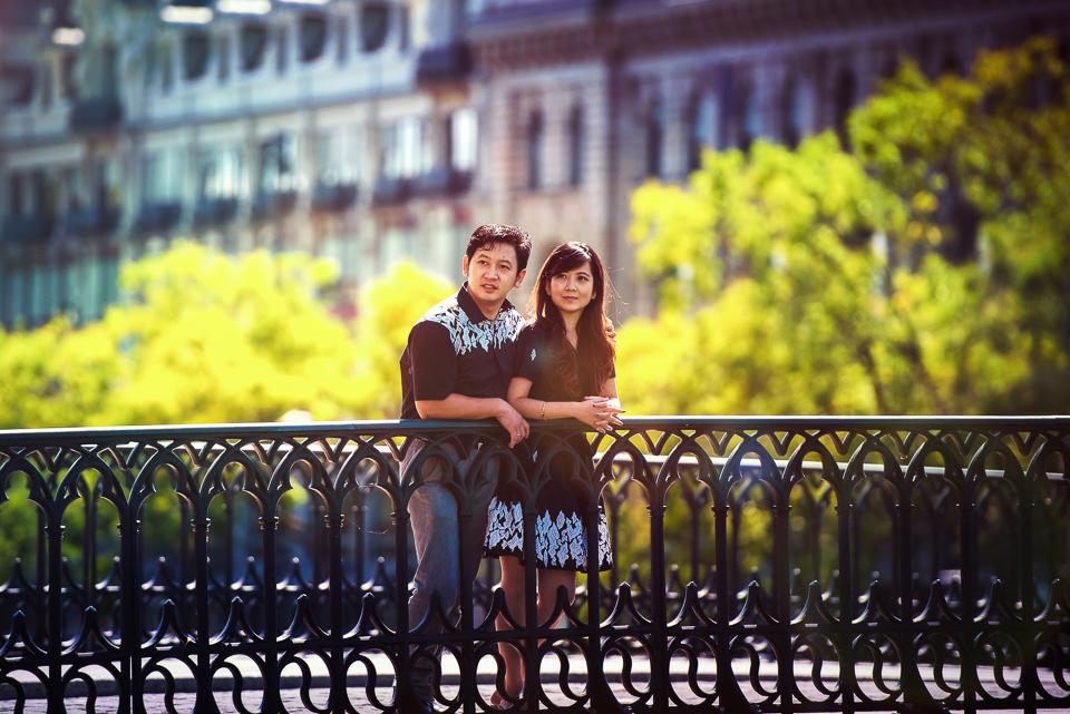 Hochzeitsfotograf-Frankfurt 20150825-145430-8951-Art