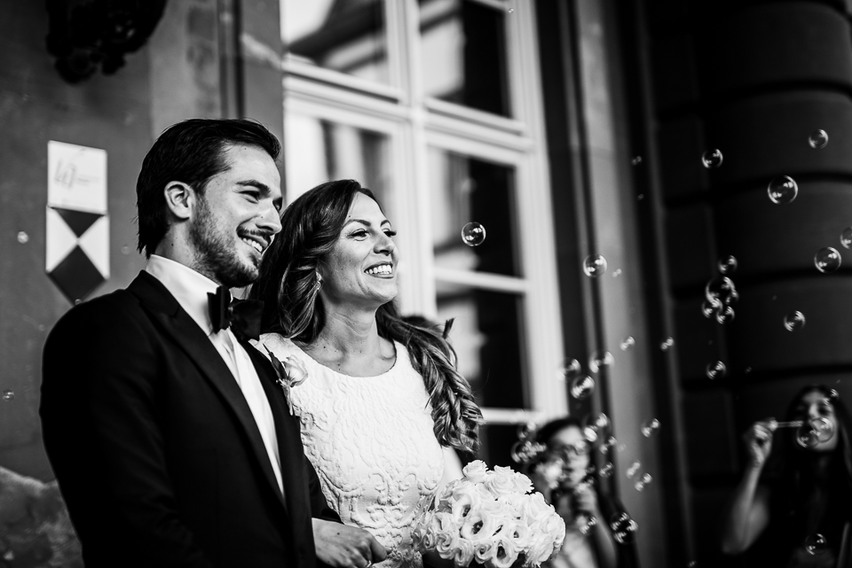Hochzeitsfotograf-Frankfurt 20150828-103028-485