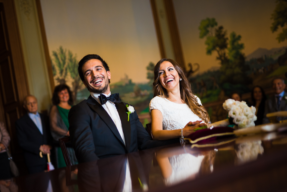 Hochzeitsfotograf-Frankfurt 20150828-104616-622