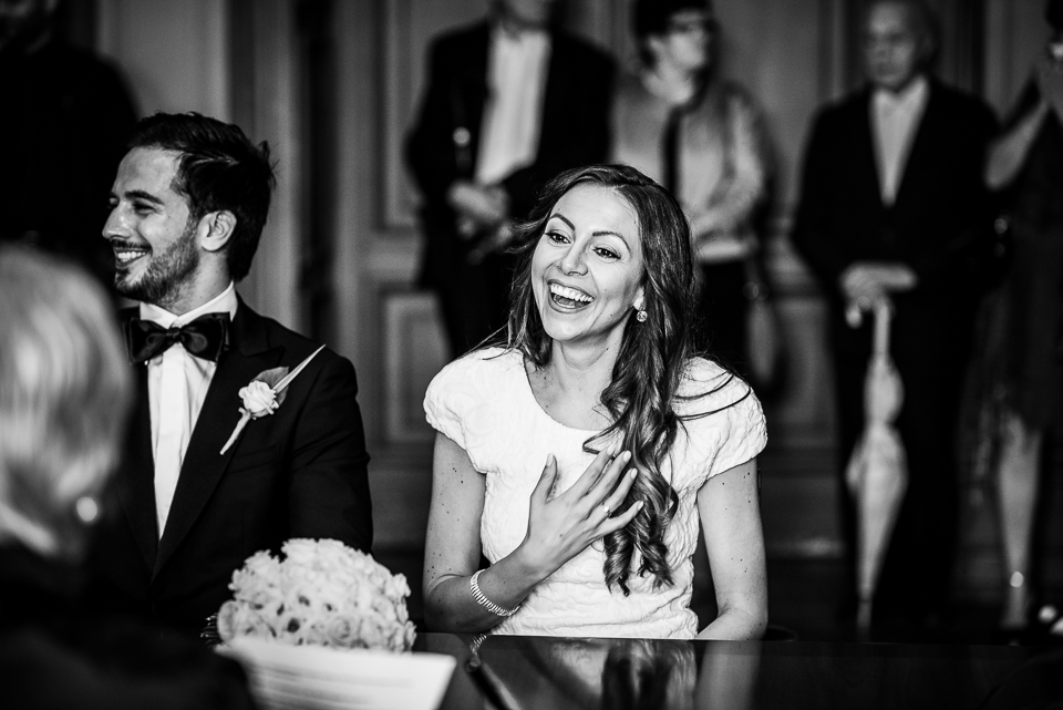 Hochzeitsfotograf-Frankfurt 20150828-105213-7128