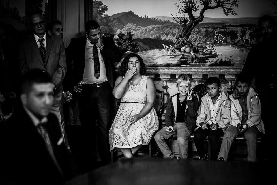 Hochzeitsfotograf-Frankfurt 20150828-105240-7136