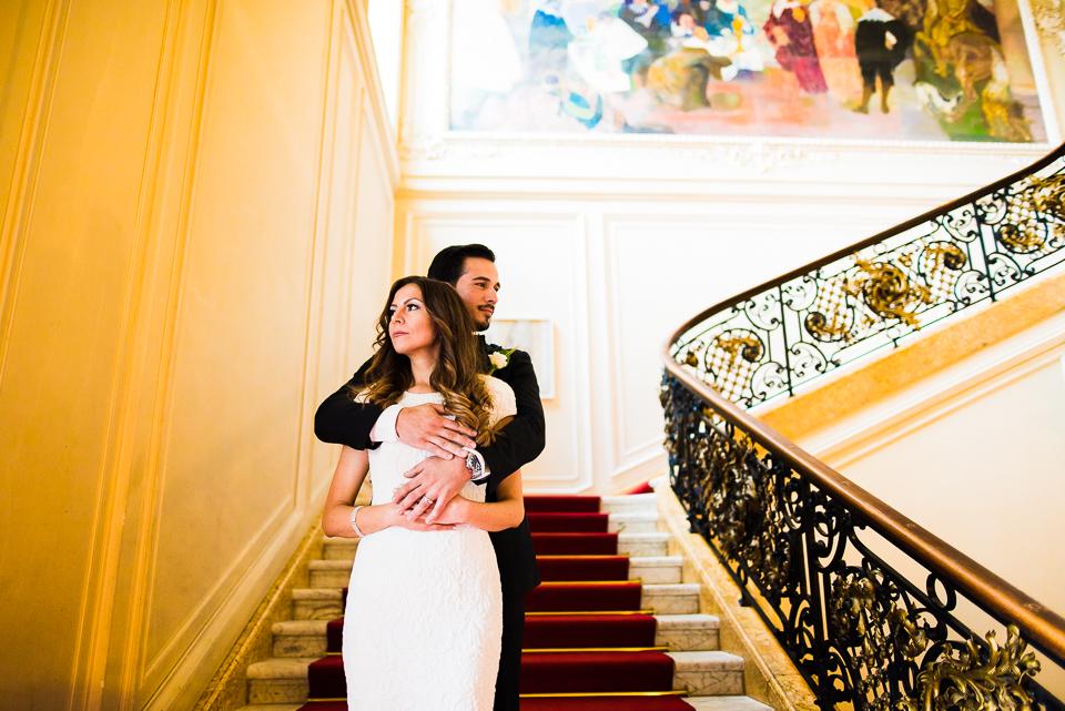 Hochzeitsfotograf-Frankfurt 20150828-110454-925