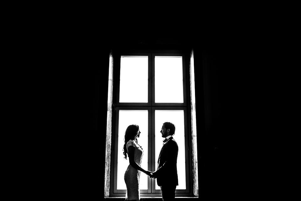Hochzeitsfotograf-Frankfurt 20150828-110635-938-Bearbeitet