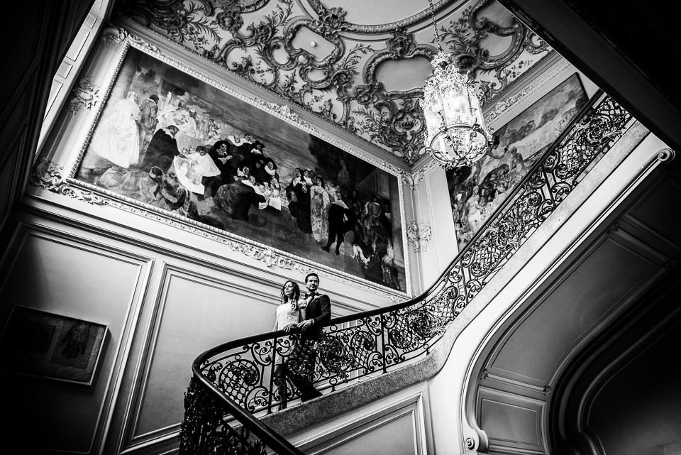 Hochzeitsfotograf-Frankfurt 20150828-110737-944-2