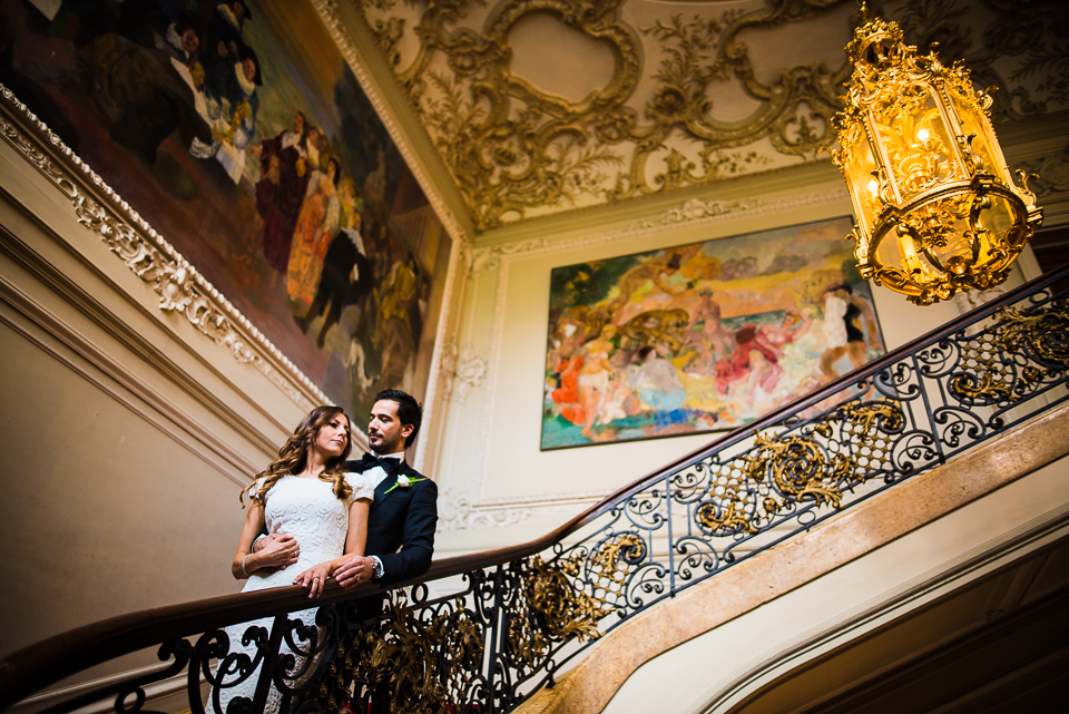 Hochzeitsfotograf-Frankfurt 20150828-110841-958