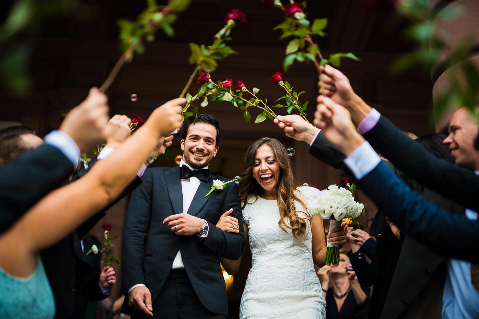 Hochzeitsfotograf-Frankfurt 20150828-110955-989