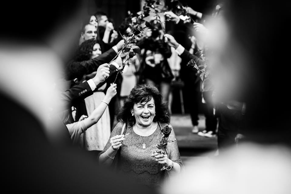 Hochzeitsfotograf-Frankfurt 20150828-111026-1012