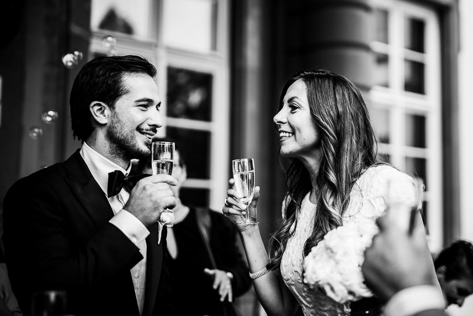 Hochzeitsfotograf-Frankfurt 20150828-111226-1046