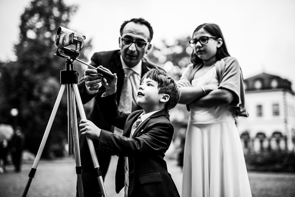 Hochzeitsfotograf-Frankfurt 20150828-111653-1063