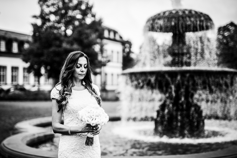 Hochzeitsfotograf-Frankfurt 20150828-114920-1265