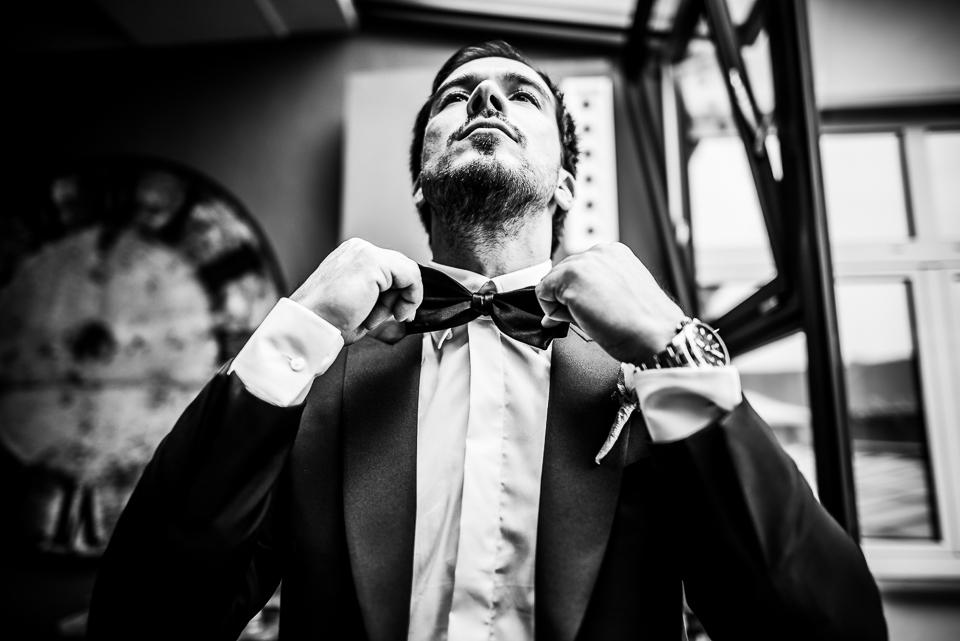 Hochzeitsfotograf-Frankfurt 20150828-133431-7606