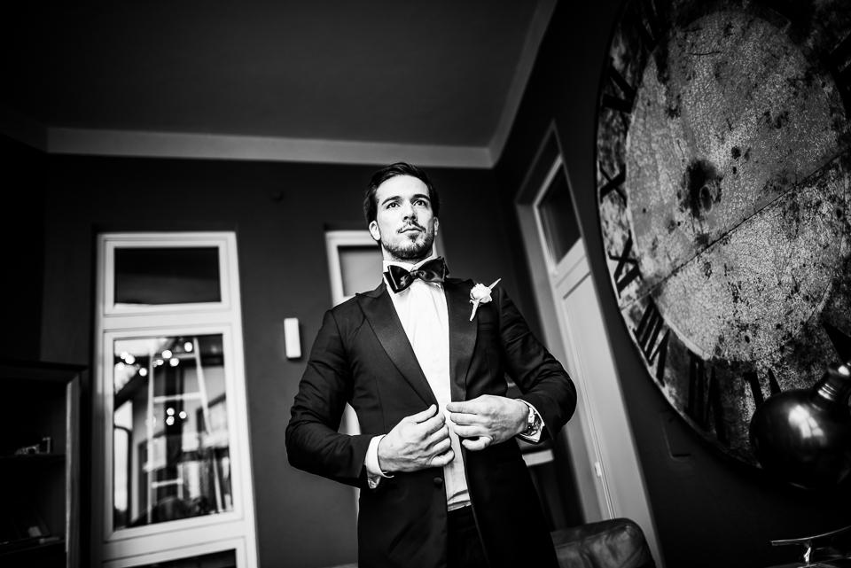 Hochzeitsfotograf-Frankfurt 20150828-133708-7686