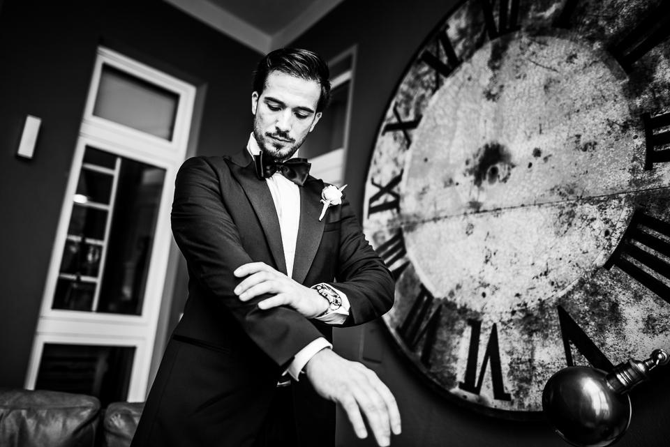 Hochzeitsfotograf-Frankfurt 20150828-133718-7697