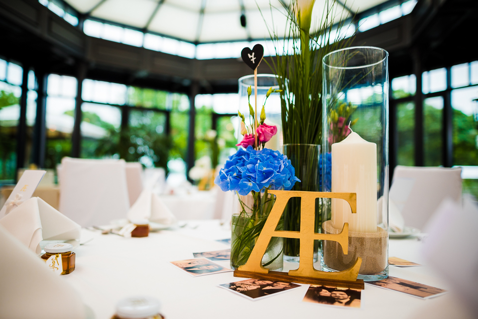 Hochzeitsfotograf-Frankfurt 20150828-134107-7718