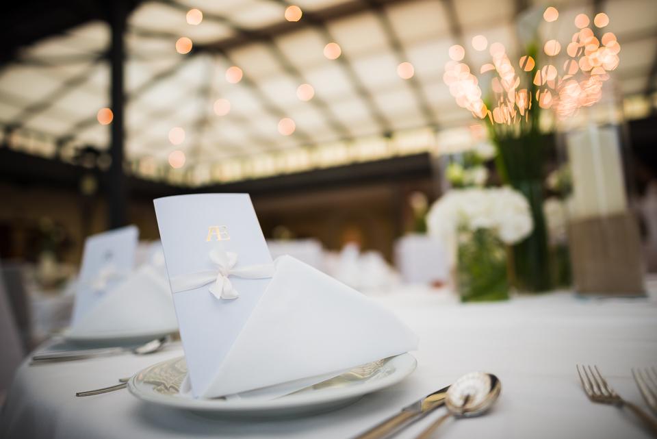 Hochzeitsfotograf-Frankfurt 20150828-134352-7731