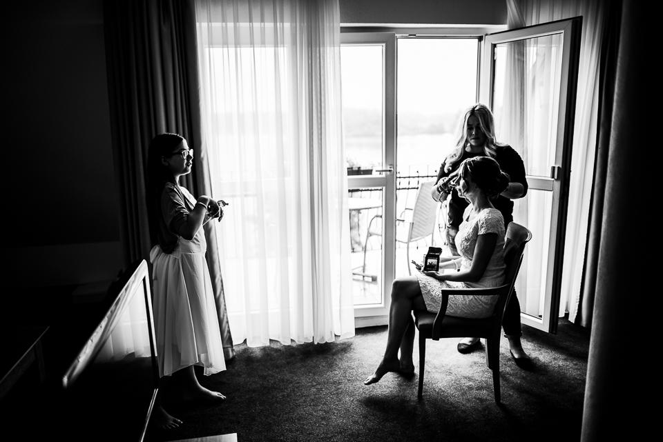 Hochzeitsfotograf-Frankfurt 20150828-140148-7784