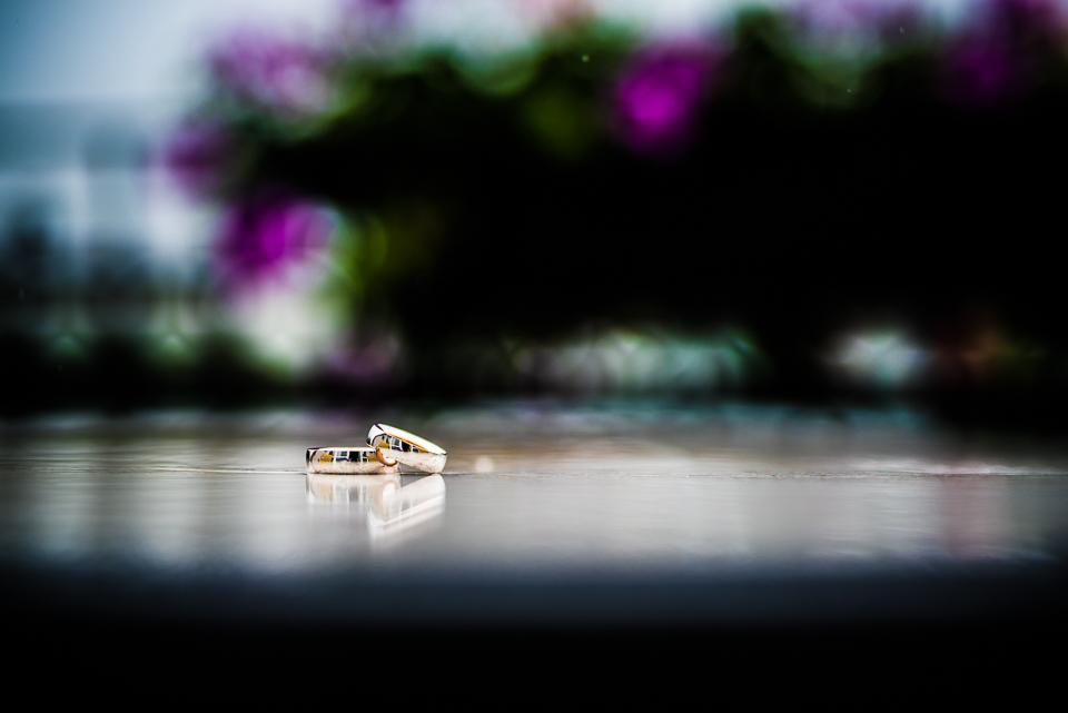 Hochzeitsfotograf-Frankfurt 20150828-141941-1339