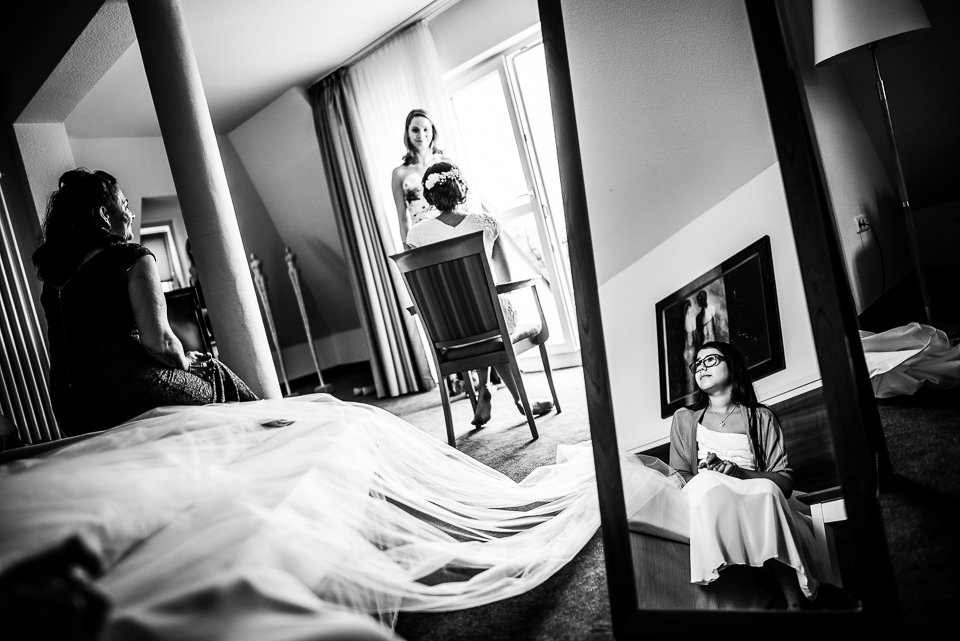 Hochzeitsfotograf-Frankfurt 20150828-142946-7907