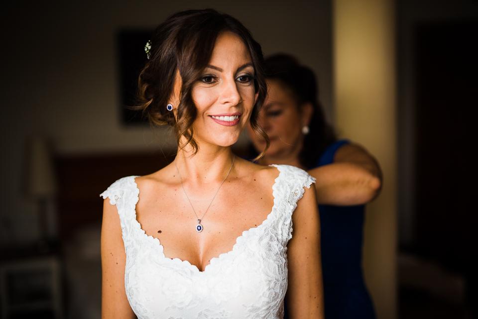 Hochzeitsfotograf-Frankfurt 20150828-143523-1400