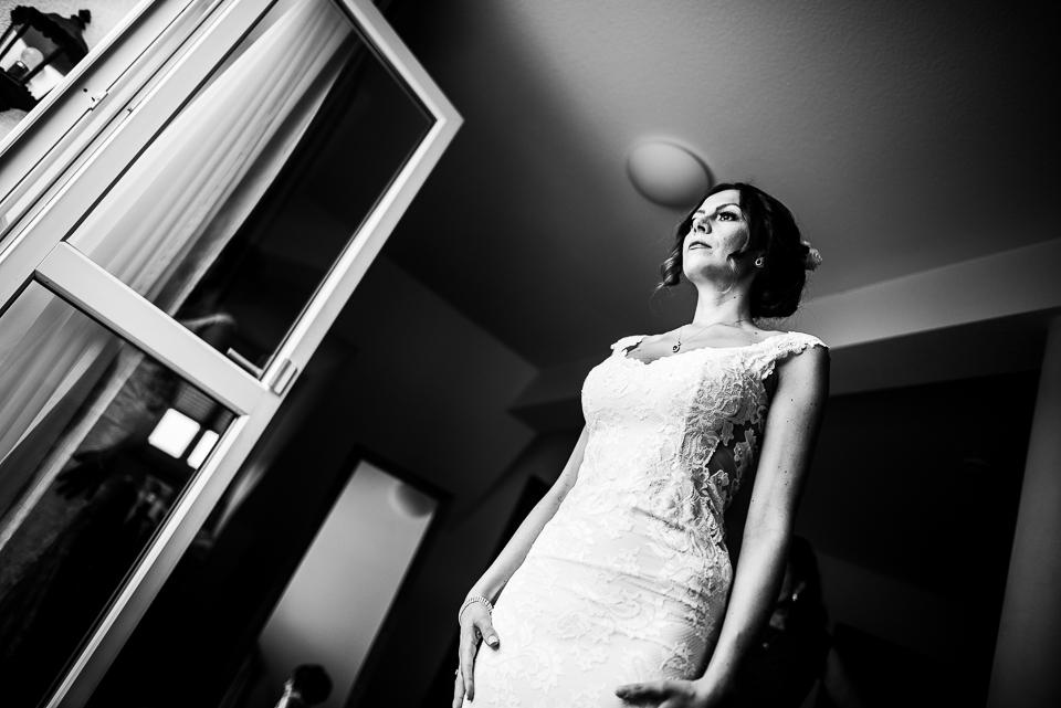 Hochzeitsfotograf-Frankfurt 20150828-143756-7972