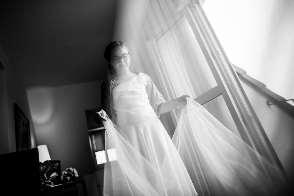 Hochzeitsfotograf-Frankfurt 20150828-145112-8129