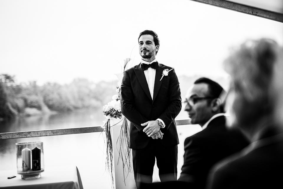 Hochzeitsfotograf-Frankfurt 20150828-150725-1477