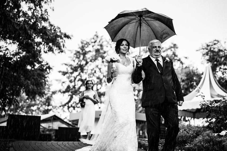 Hochzeitsfotograf-Frankfurt 20150828-151451-1507-Bearbeitet