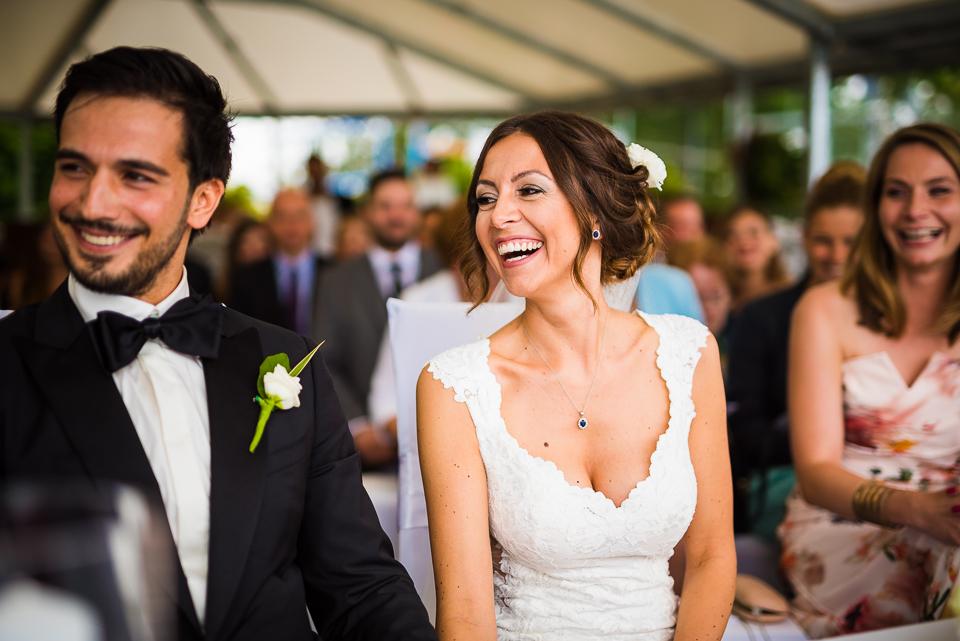 Hochzeitsfotograf-Frankfurt 20150828-152158-1593