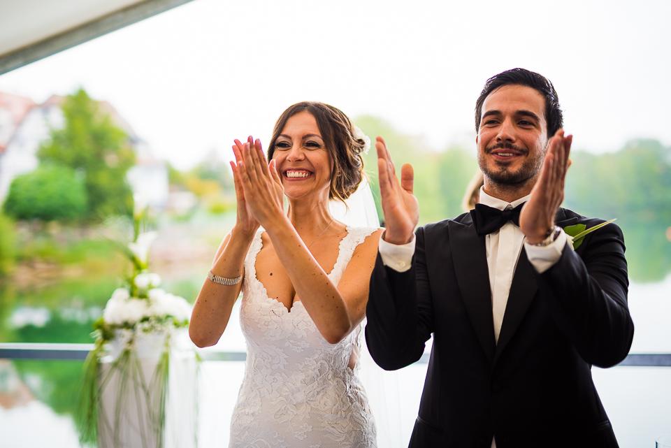 Hochzeitsfotograf-Frankfurt 20150828-154251-1714