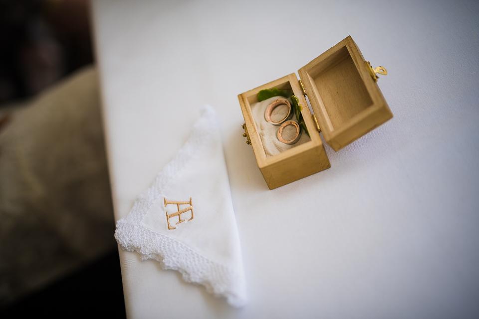 Hochzeitsfotograf-Frankfurt 20150828-154857-1746