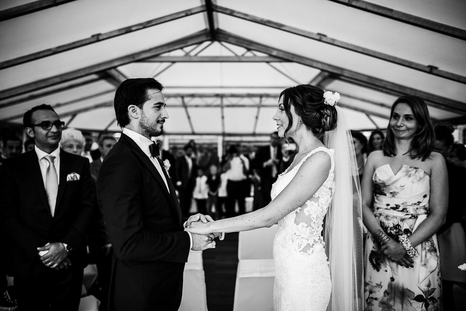 Hochzeitsfotograf-Frankfurt 20150828-155307-8277