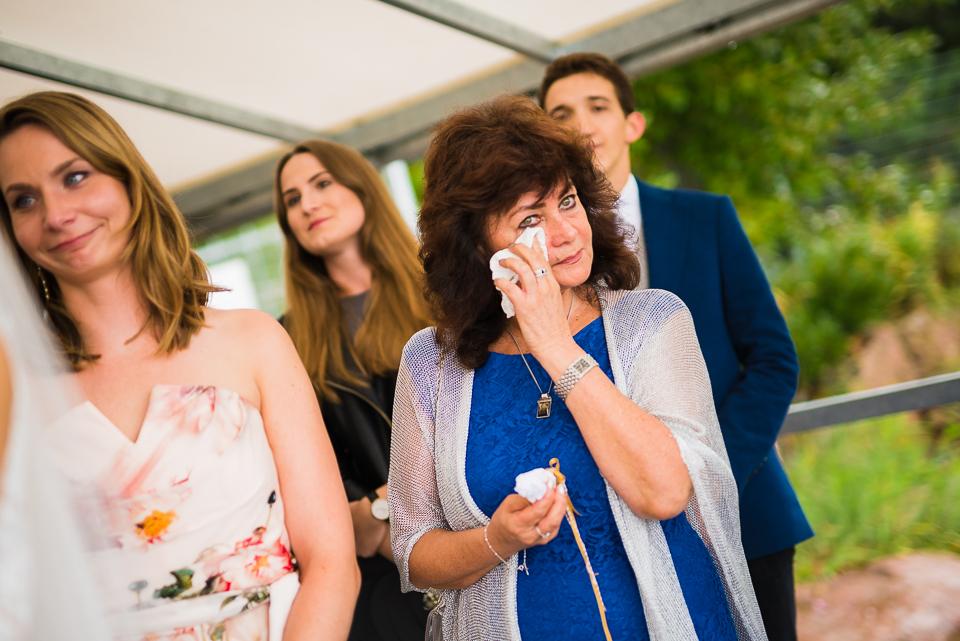 Hochzeitsfotograf-Frankfurt 20150828-155341-1778